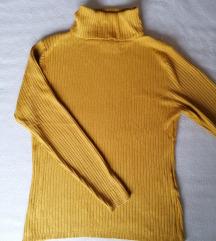Džemper PRODATO❌
