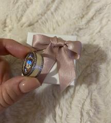 Pandora prsten NOVO