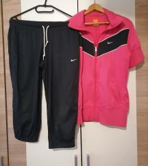 Nike original komplet