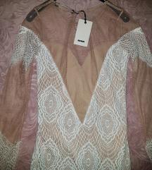 Nova BIK BOK haljina