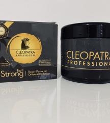 Cleopatra Strong secerna pasta 700gramaSNIŽENO
