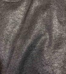 Fensi bluzica sa providnim rukavima