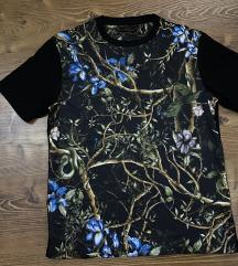Zara muska majica - novo