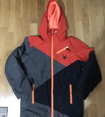 skijaska jakna SPYDER