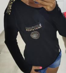 Majica sa bodljama