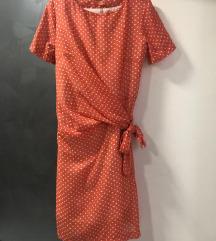 Snizenje - pet haljina po 1590