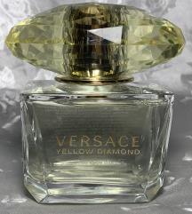 Yellow Diamond Versace parfem