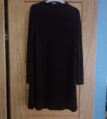 Pull&Bear haljina S