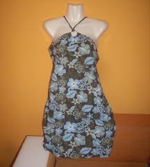 BETI kao nova haljina UK14USA12EUR42