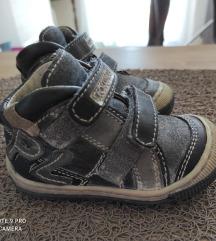 Polino cipele 20