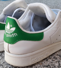 Addidas Stan Smith patike