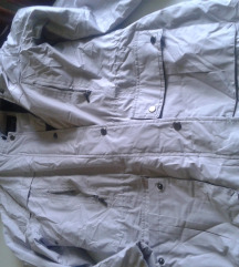 Bexleys drap jakna , kao nova , akcijaaa