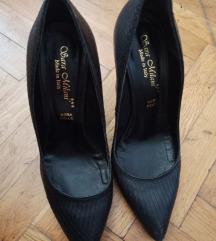 Italijanske kozne cipele (37)
