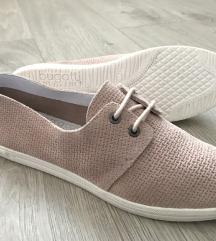 BUGATTI zenske roze cipele 40 snizeno