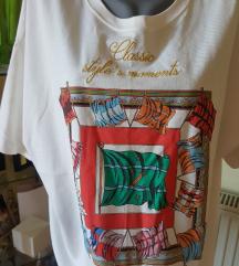 Predobra Kezual Zara majca L