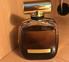 Nina Ricci parfem