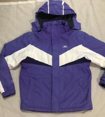 Original Skijaska Trespass jakna