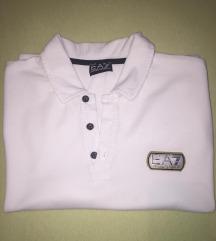 Emporio Armani majica Original