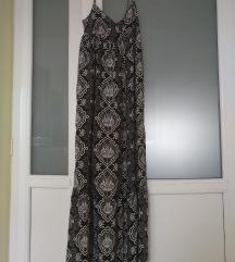 Terranova duga haljina