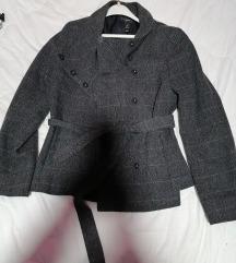 H&M kaput povoljno