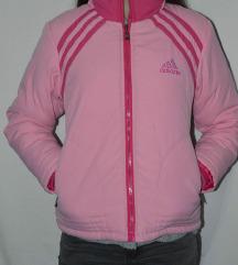 Original Adidas jaknica SOK CENA 799
