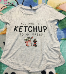 Hm majica,vel.XS