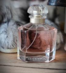 Guerlan moon parfem