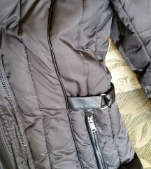Nautica zimska jakna SUPER CENA!
