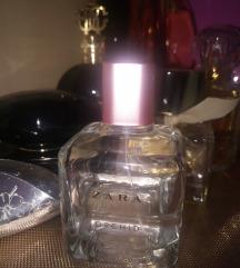 Zara Orchid parfem