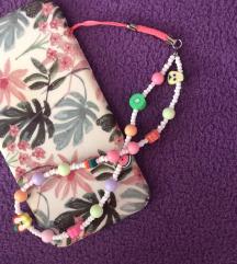 Privezak 💍 handmade