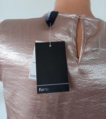 FLAME nova haljina sa etiketom vel 36