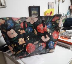 Zara torba 900