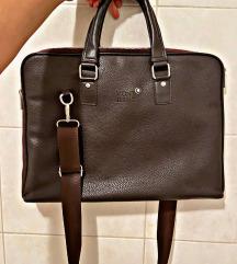 Montblanc torba