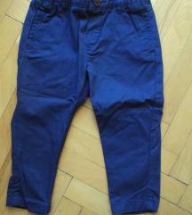 HM pantalonice