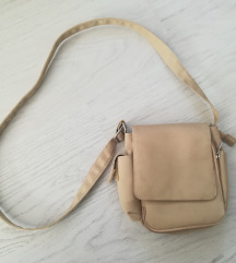 Manja torbica