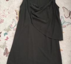 Orsay crna haljina