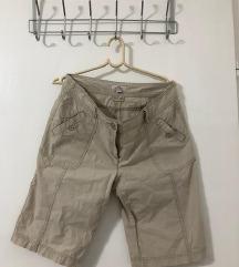 Pantalone+bluza