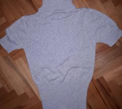 Majica - rolka