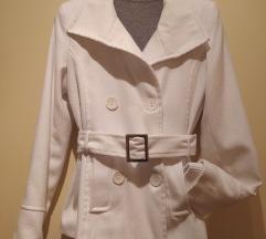 Beli kaputić