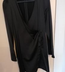 Zara haljina,vel.L