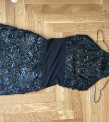 Montenegrina nova haljina