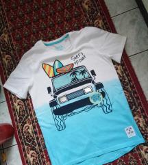 C&A majica za decaka3