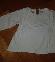 SNIZENJE Zara majica za devojcice