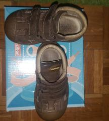 Ciciban cipele 22