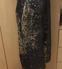 Mona pantalone- NOVO