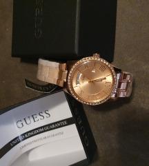 Ručni sat Guess