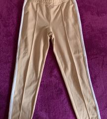 Pantalone (helanke)