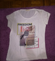 Majica nova