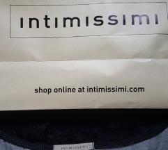 Intimissimi tunika/haljina 1200