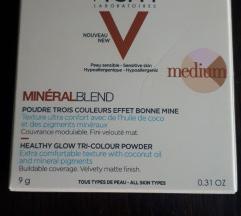 MineralBlend